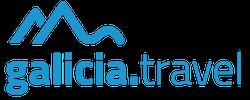 Galicia Turismo 2018 en Galicia Travel.