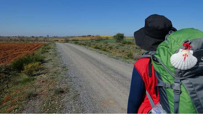Recomendaciones y consejos para  hacer El Camino de Santiago