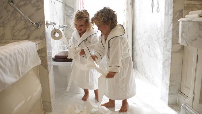 Hoteles para ir a Galicia con niños