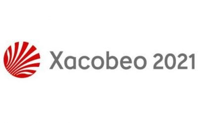 Galicia Xacobeo 2021: Cómo hacer el Camino de Santiago en plena pandemia COVID-19