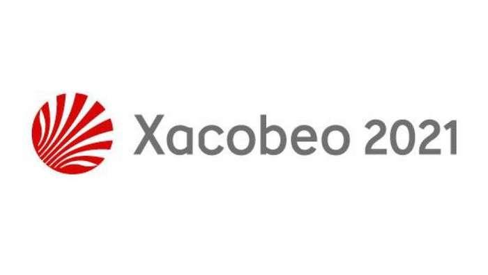 Xacobeo 2021 Turismo de Galicia